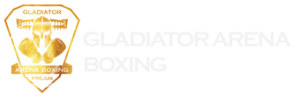 gladiator-arena-boxing
